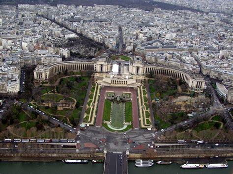 Gustave Eiffel Apartment Eiffel Tower by Paris Pics