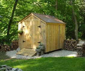 Go Shed bestonlineshed plans