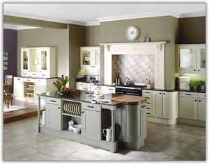 grey shaker kitchen cabinets home design ideas shaker gray kitchen cabinet kitchen cabinets south el