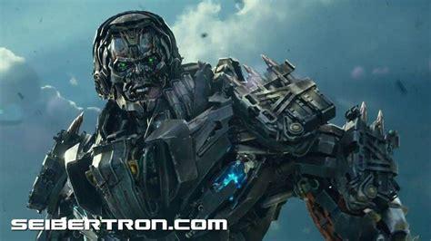 Kaos Raglan Transformers A O E 03 lockdown tf4 transformers amino brasil amino