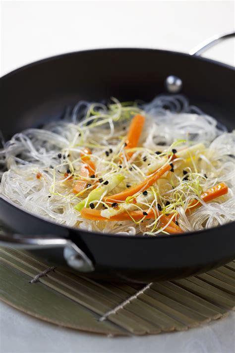 come cucinare soia verde come cucinare gli spaghetti di soia sale pepe