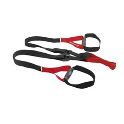 The Door Sling by X Erfit Norge Produkter