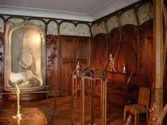 Elvish Home Decor 1000 Images About Lotr Room On Lord Of The Rings Hobbit Houses And Hobbit Door