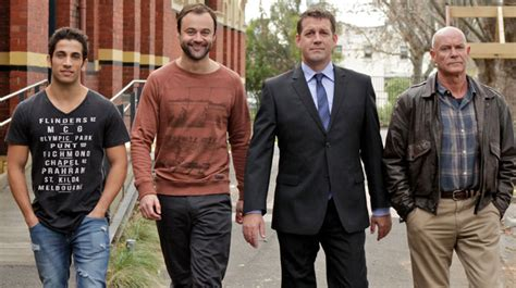 house husband house husbands on tv one australian drama television new zealand entertainment