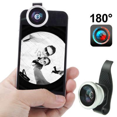 Fish Eye Universal Iphone Samsung Oppo Lenovo Dan Lainnya 3 in 1 universal mobile clip lens end 11 4 2018 4 34 pm