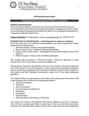 Fillable Inpatient Consult Note Template Edit Online Download Sles In Word Pdf Palliative Care Consult Template