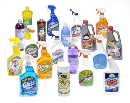 bathroom cleaning supplies list villa serrano apartmentsbathroom cleaning supply checklist archives villa serrano