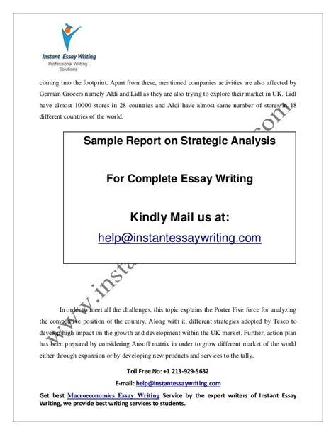 essay format deutsch review essay deutsch