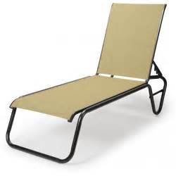 Lounge set telescope casual gardenella sling patio chaise lounge