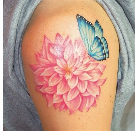 tattoo ideas on pinterest beauty tattoo ideas pinterest