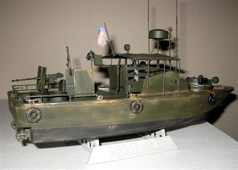 rc boats at academy gallery pictures us navy pbr31 mkii pibber boat