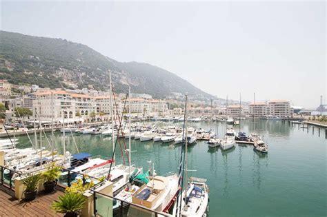 gibraltar properties for sale property gibraltar real estate agents gibraltar
