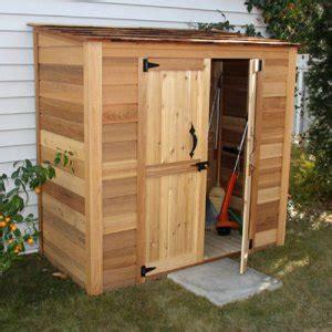 wooden storage sheds  hayneedle wooden storage sheds  sale