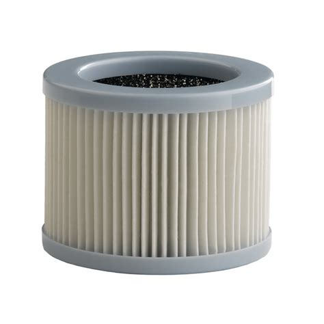 shop cleanairball replacement hepa air purifier filter at lowes