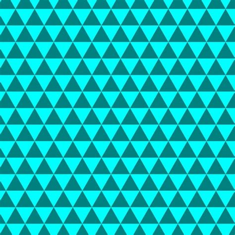 geometric triangle pattern design triangle tiling pictures of geometric patterns designs