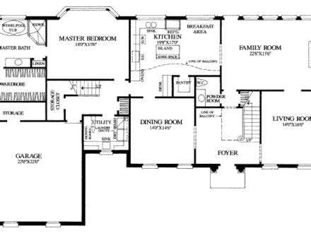 simple colonial house plans simple modern house plan designs simple small house plans