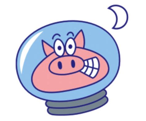 Moonpig Birthday Cards Moonpig Security Flaw Exposes Details Of 3 Million