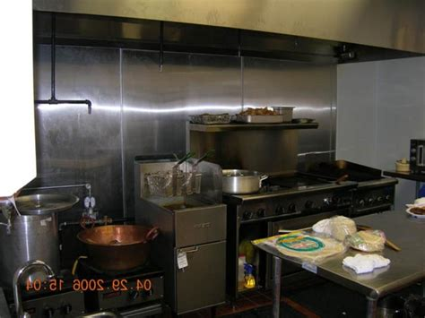 small restaurant kitchen design small commercial kitchen photos