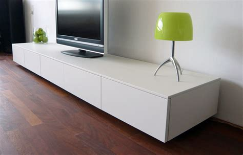 wohnzimmer puristisch design tv meubel sharp rknl meubelstudio