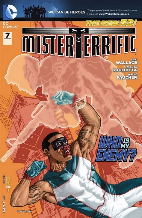7 Terrific Tailored Shorts by Review Mister Terrific 7 Mar 2012 An Exploring