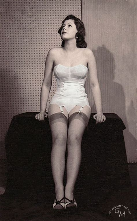 vintage girdles open bottom girdles panty girdles 17 best images about vintage and retro lingerie on