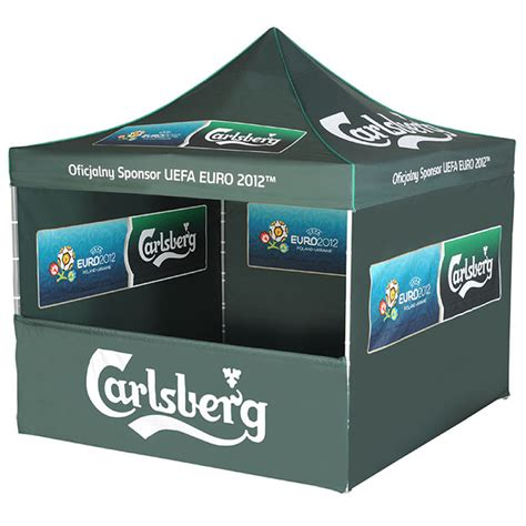 where can i buy a gazebo printed gazebos display products archives brollies and