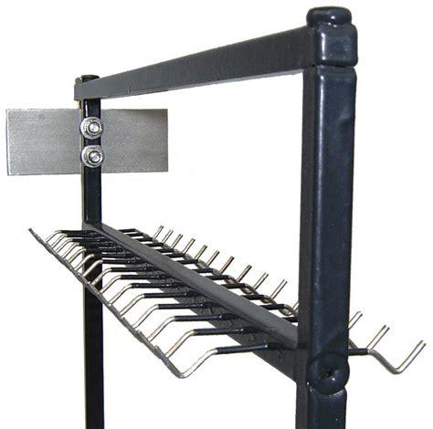 Plating Racks by Plating Racks Baskets Jigs