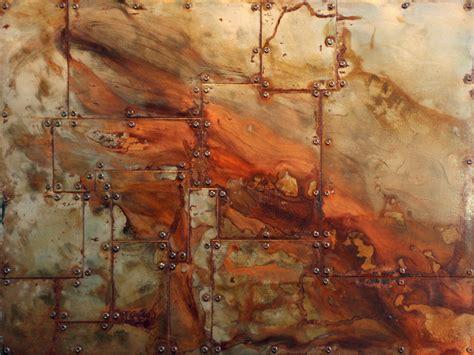 will brass rust rust metal texture background metal texture image tessa fox asid intermountian ep contest