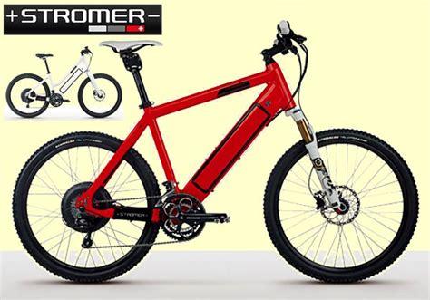 E Bike 90 Km H by Electrische Fietsen En Exclusieve E Bike
