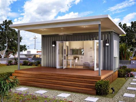 granny units for sale tiny modular homes see more of the monaco one bedroom