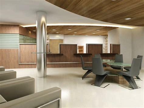 bank interior design the co operative bank interior design click this link to