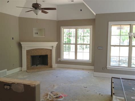 purple taupe paint how to pick the perfect gray paint a sherwin williams perfect greige and it is perfect for what