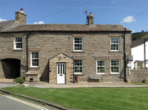 Cottages To Rent West by 2 Bedroom Cottage To Rent In Sunnyside West Burton