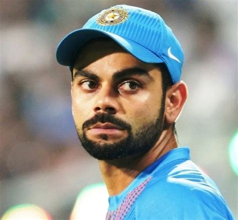 virat kohli biography bengali peoples another civilization in tragedy by