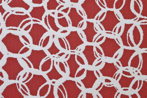 drapery fabric canada out door fabrics canada equus fabrics