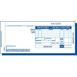 Credit Card Slips Template by Best Photos Of Credit Card Template Credit Card Log