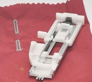 Mesin Jahit Yamazaki harga mesin lubang kancing manual