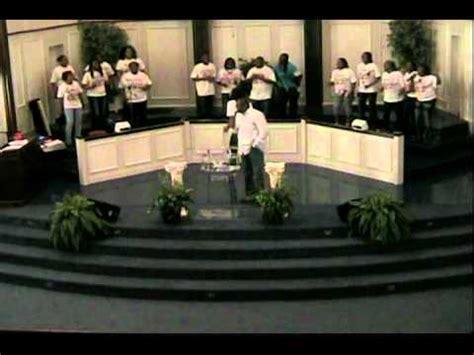 house of refuge church the house of refuge church choir youtube