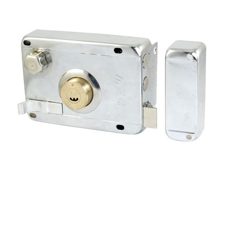 office locks office door office door lockset