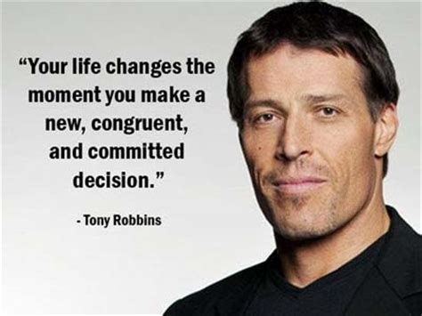 tony robbins the life excellent quotes by tony robbins minds that mind