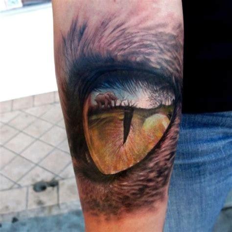 eye tattoo with reflection 10 stunning realism eye tattoos perfect tattoo artists