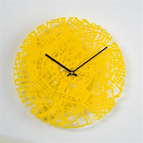 creative clock creative clock designs incredible snaps