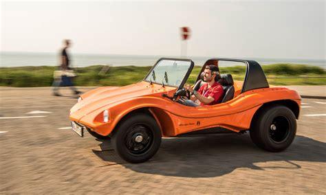 volkswagen buggy 2016 der totale fahrspa 223 mit dem vw apal jet buggy dem