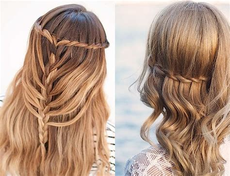 Wedding Hairstyles Tutorial by Wedding Hairstyle Tutorials By Hair Modwedding