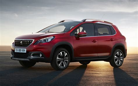 peugeot  wallpapers  hd images car pixel