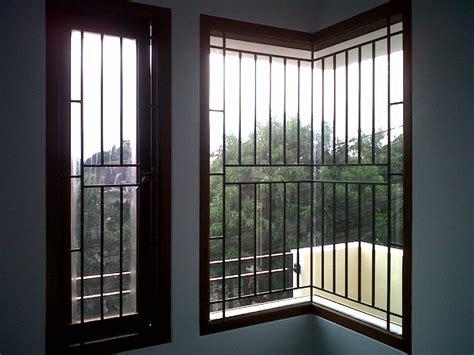 design tralis jendela minimalis teralis besi minimalis keamanan atau dekorasi jual
