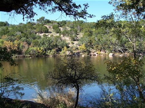 about life in the texas hill country my favorite texas