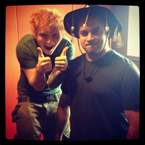 ed sheeran perfect genius 17 best images about ed sheeran on pinterest little mix