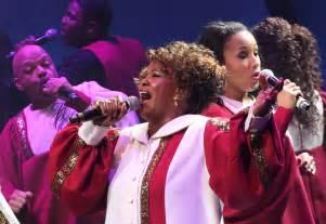 Singers images femalecelebrity