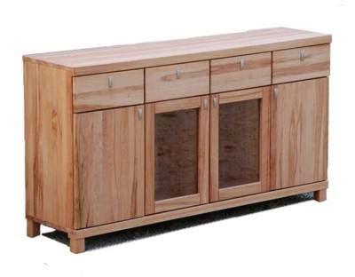 möbel kommoden sideboards m 246 bel moderne m 246 bel sideboard moderne m 246 bel sideboard or